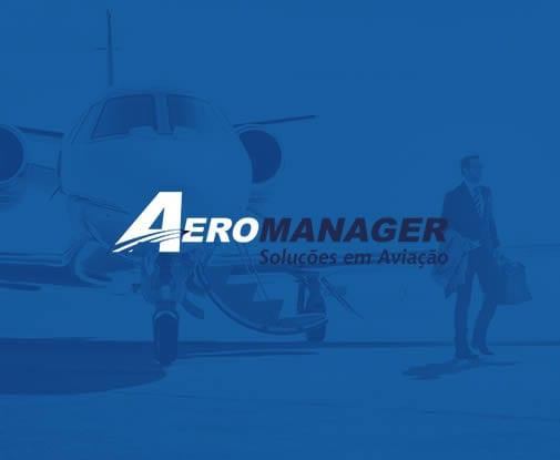 Aeromanager