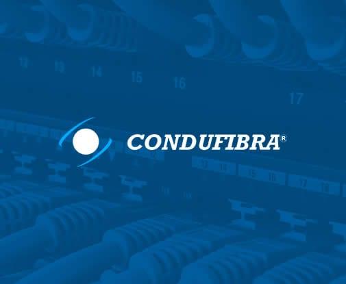 Condufibra